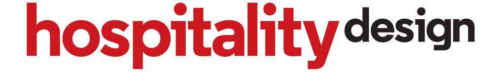 Hospitality+Design+Logo.jpg