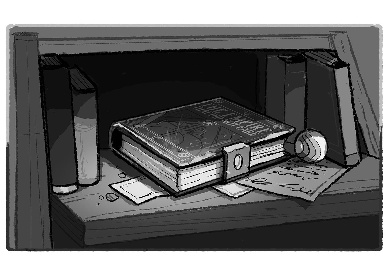 Terra_Book1_Interiors_Ch14_Final.jpg