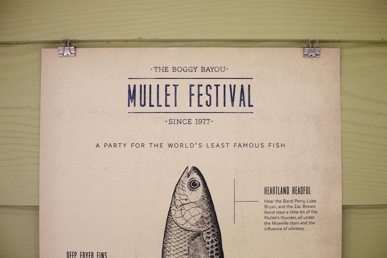 Mullet Festival 3.jpg