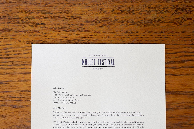 Mullet Festival 6.jpg
