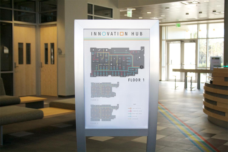Innovation Hub 2.jpg
