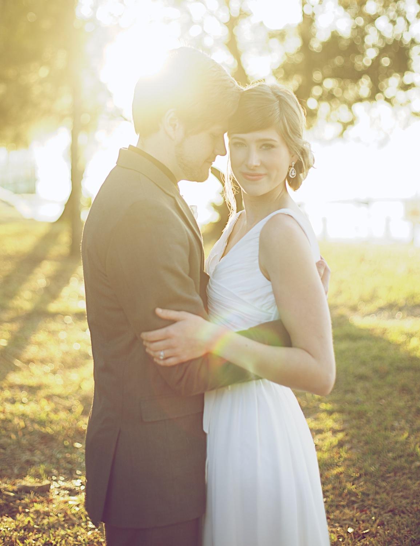 Jeremy & Lauren