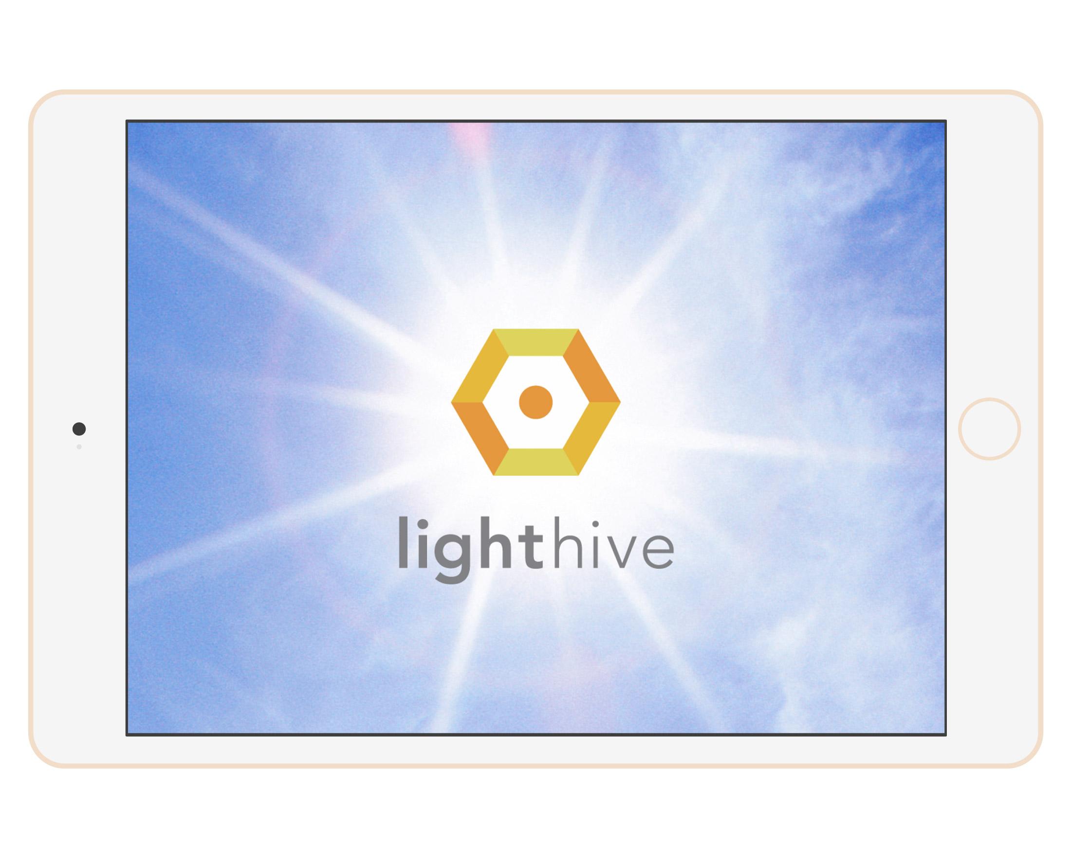 Lighthive-1