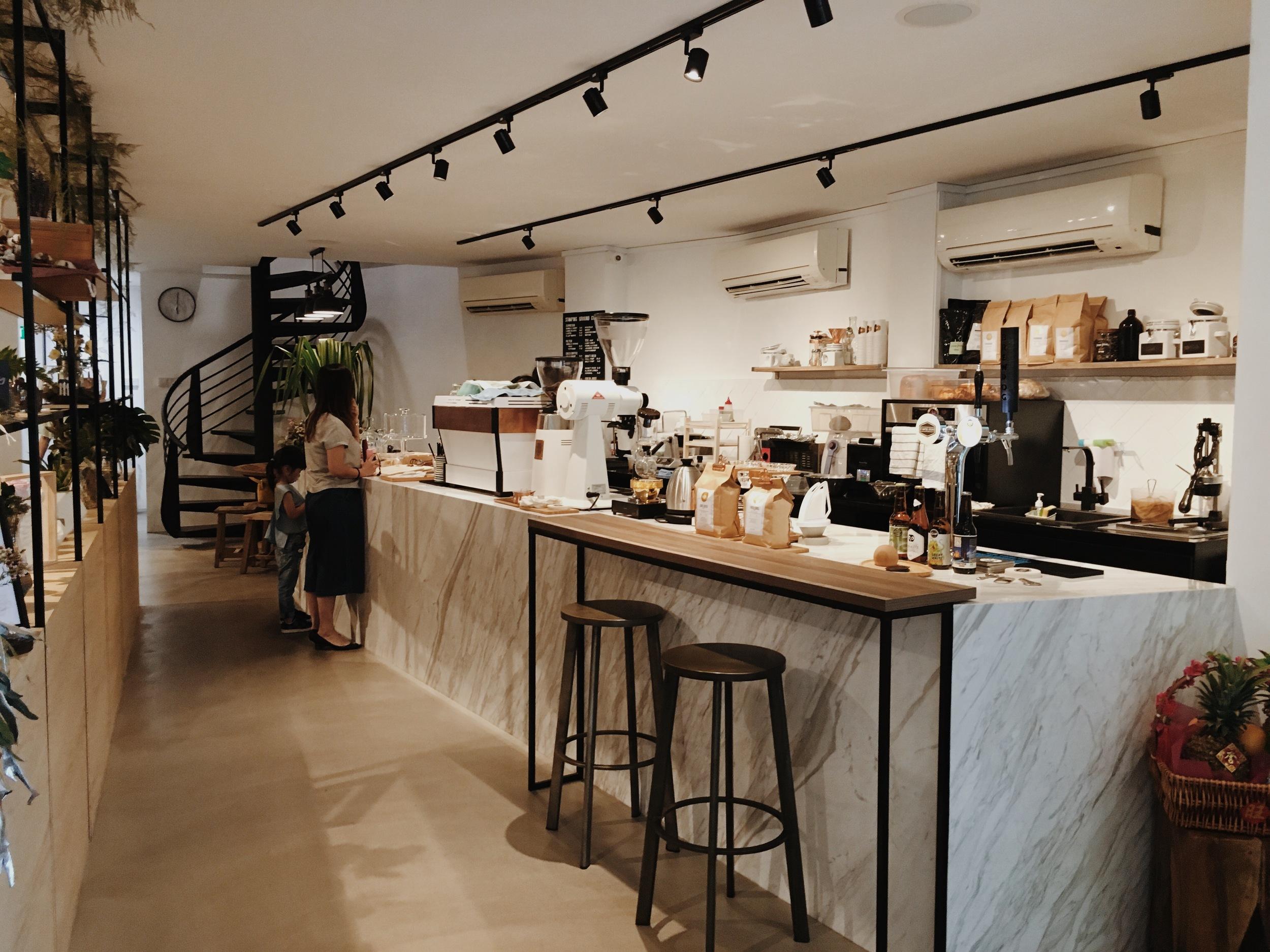 Stamping+Ground+Coffee+-+4.jpeg