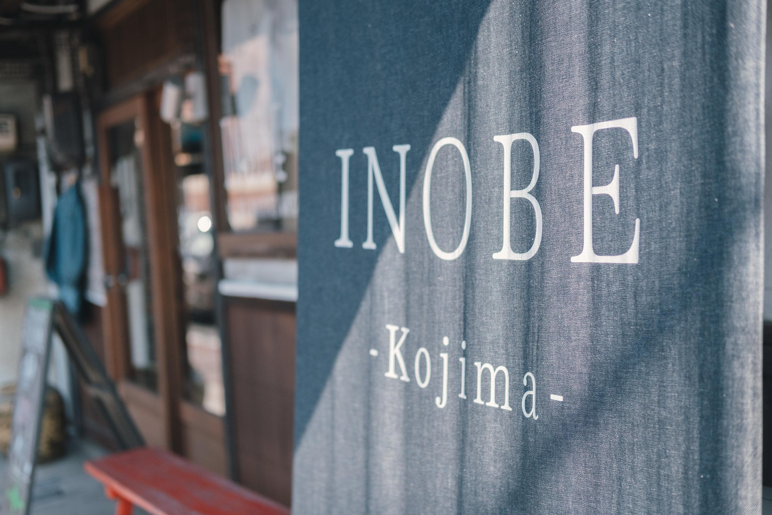Japan_036.jpg