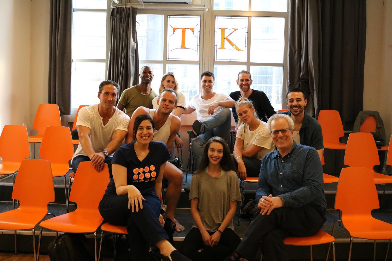 TK STUDIOS SUMMER 2018 2.jpg