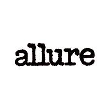 thumbs_Allure Magazine.jpg