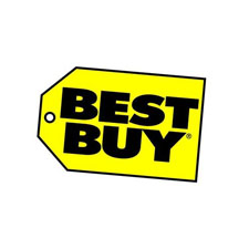 thumbs_Best Buy.jpg