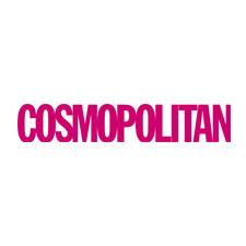 thumbs_Cosmopolitan.jpg
