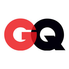 thumbs_GQ Magazine.jpg