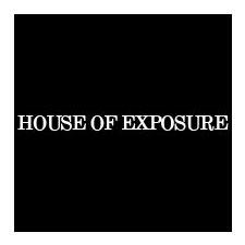thumbs_House of Exposure .jpg