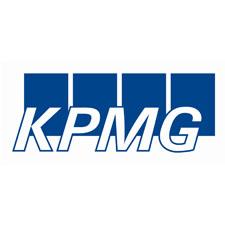 thumbs_KPMG.jpg