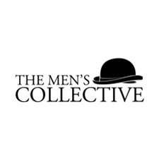 thumbs_Mens Collective.jpg