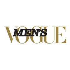 thumbs_Mens Vogue.jpg