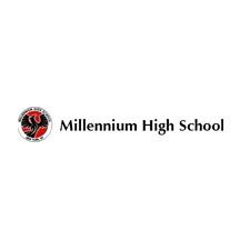 thumbs_Millennium HS.jpg