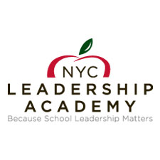thumbs_NYC Leadership Academy.jpg