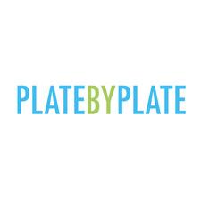 thumbs_PlateByPlate.jpg