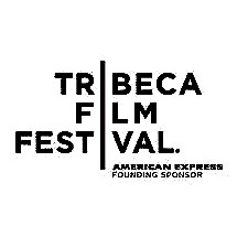 thumbs_Tribeca Film Festival.jpg