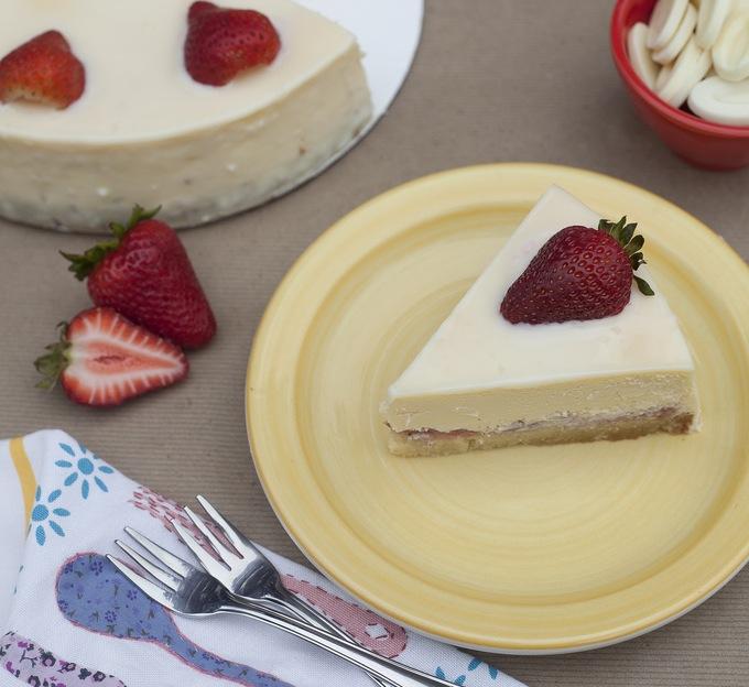 Cheesecake - Bio.jpg