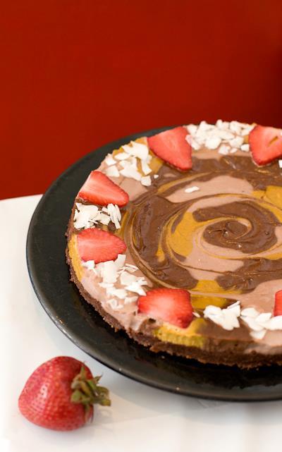 dessert 18.jpg