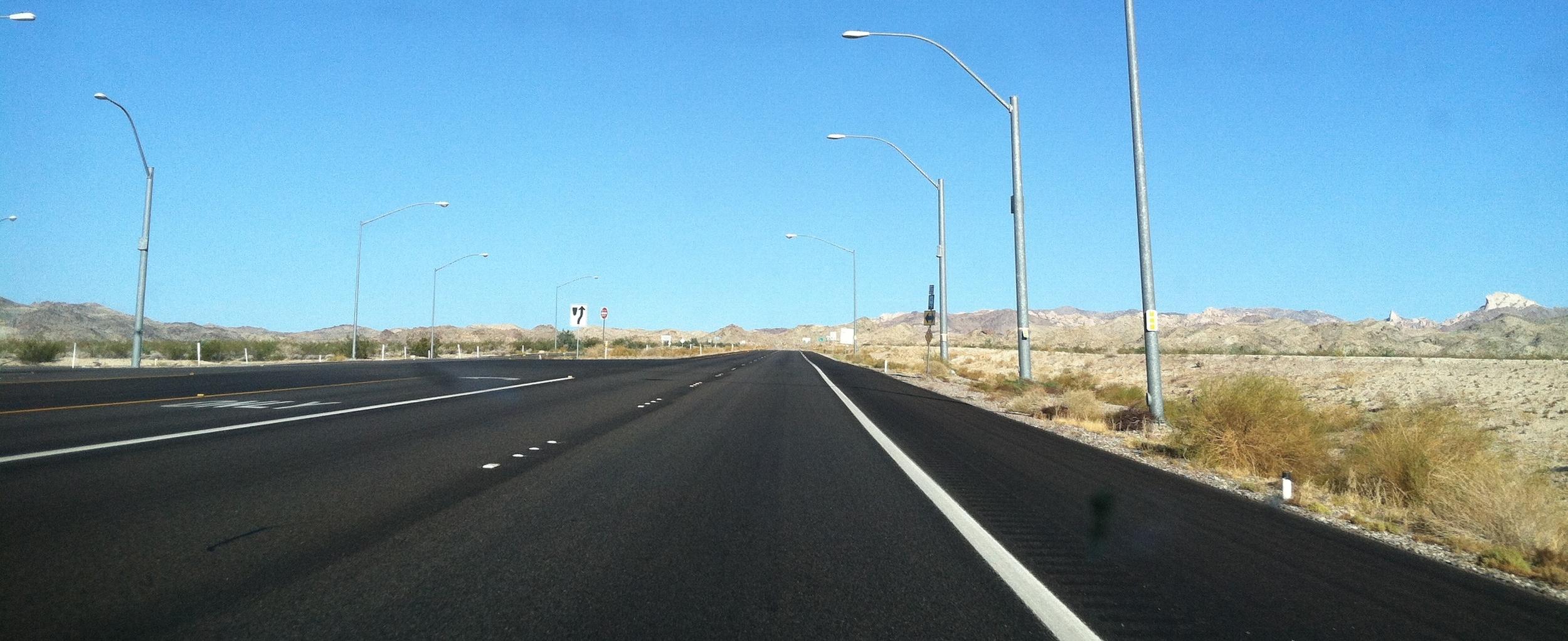 Road to Vegas.jpg