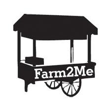 thumbs_Farm2Me.jpg
