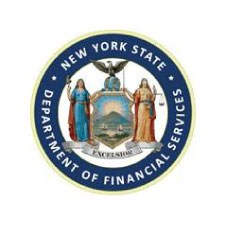 NYS-Dept-Financial-Services.jpg