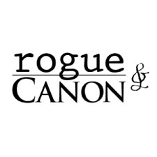 Rogue-and-Canon.jpg