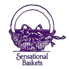 Sensational-Baskets.jpg