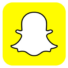 Snap-Chat.jpg