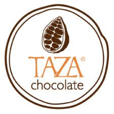 Taza-Chocolate.jpg
