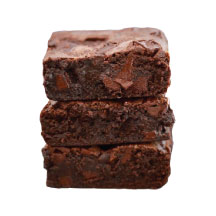 Copy of BROWNIES