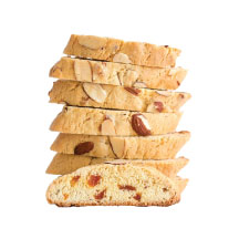 Copy of BISCOTTI