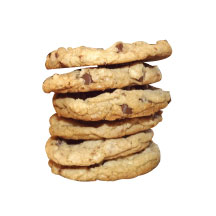 Copy of COOKIES