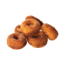 Copy of DOUGHNUTS