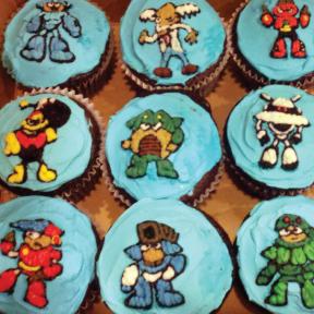 Megaman-Cupcakes.png