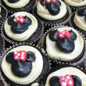 Minnie-Mouse-Cupcakes.png