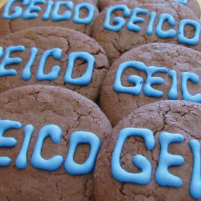 Geico-Cookies.png