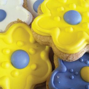 Sugar-Cookies.png