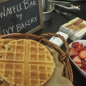 Waffle-Bar.png
