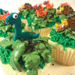 Dino-Cupcakes.png