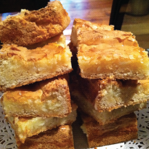 gooey-butter-cake-bars.png