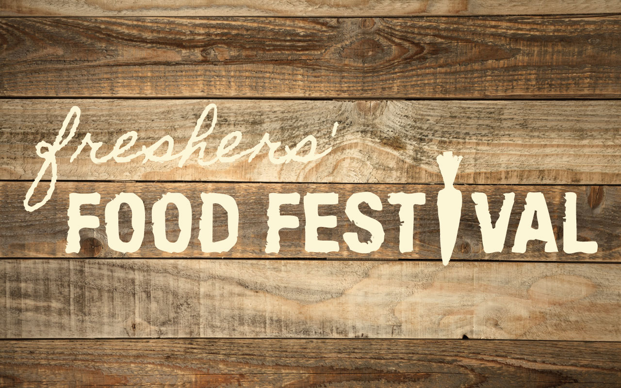 Pallet-sign-Food-Festival.jpg