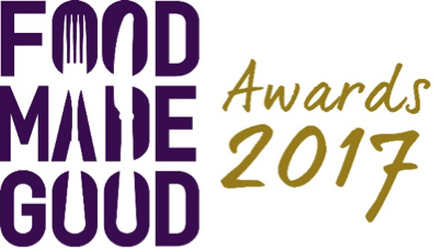 Food Made Good Awards 2017.png