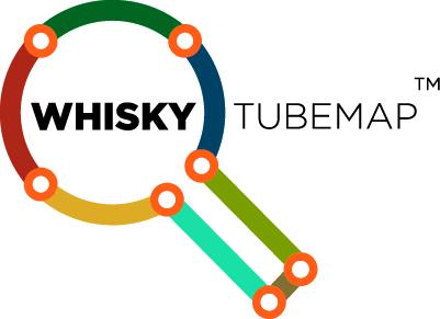 Whisky Tube Map logo v2.jpg