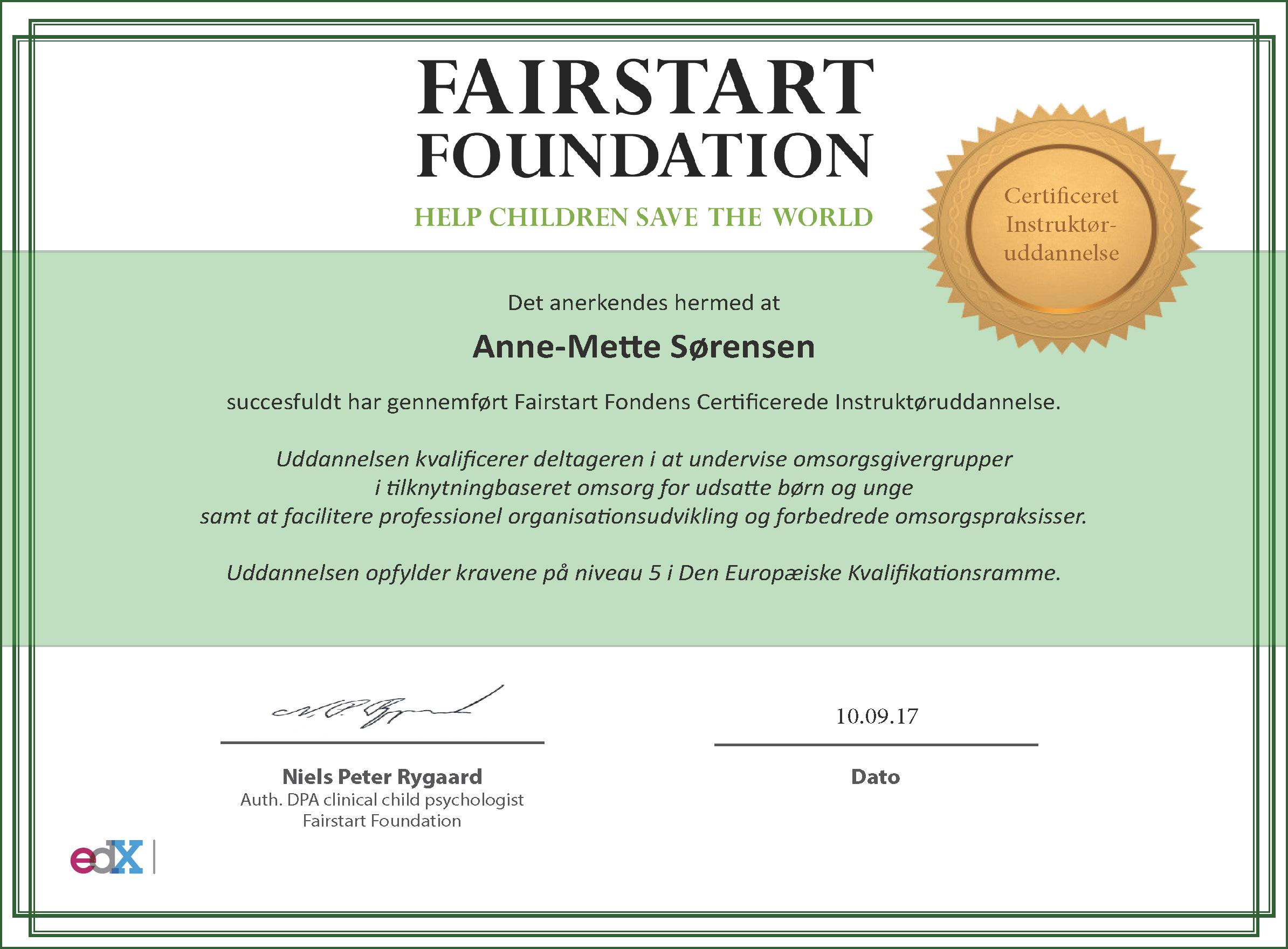 Certifikat_Anne-Mette (2).jpg