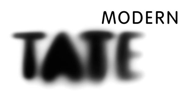 tate-modern-logo.jpg