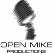 OPM_logo.jpg
