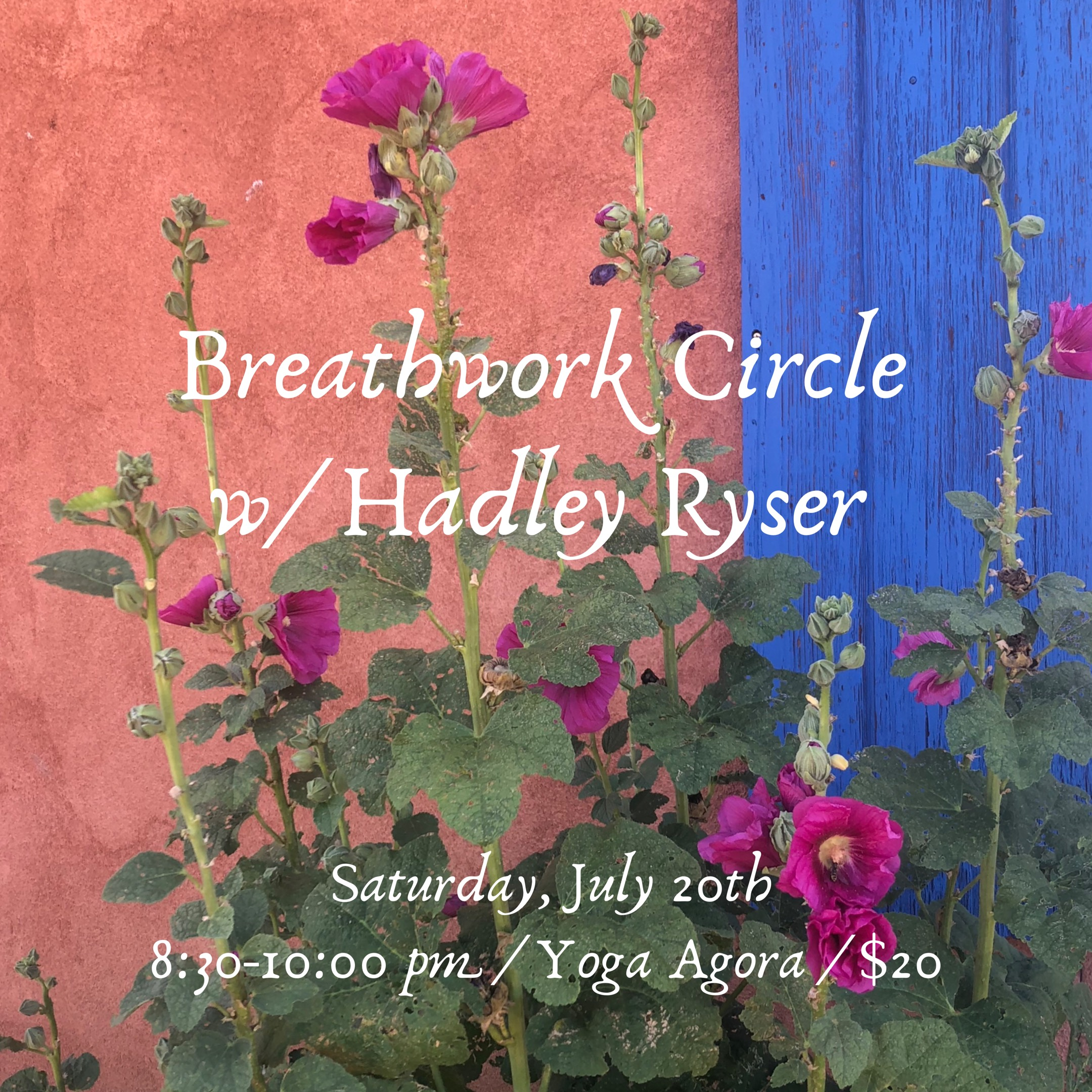July Breathwork Circle.jpeg