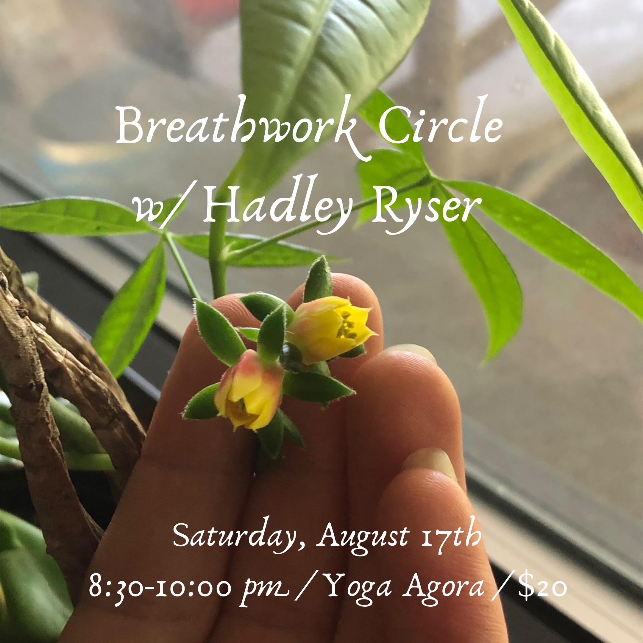 Breathwork Circle w Hadley Ryser.jpg